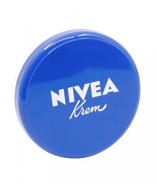 Crema universala, Nivea Krem, 50 ml [0]