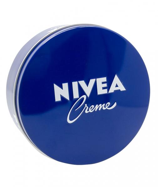 Crema universala, Nivea Creme, 400 ml 0