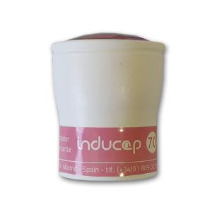 Odorizant ultraconcentrat, Inducap 70, 22 ml [0]