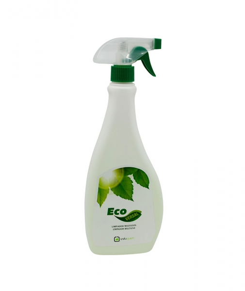 Detergent uz universal Ecoversal, Eco 750 ml 0