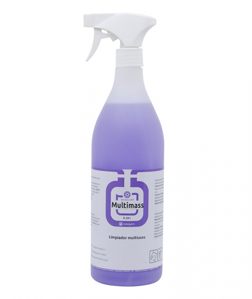 Detergent uz universal, Multimass,1 L 0