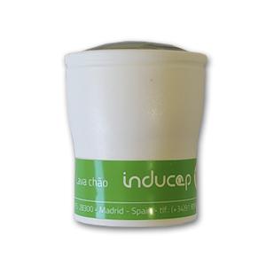 Detergent pardoseala ultraconcentrat, Inducap 10, 22 ml [0]
