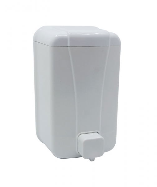 Dispenser sapun lichid, 1L 0