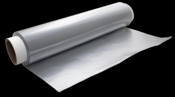 Folie de aluminiu groasa, 29 cm, 13 microni, 1 kg [0]