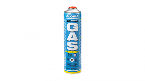 GLORIA Cartus Gas Arzator Thermoflamm Bio Clasic 0