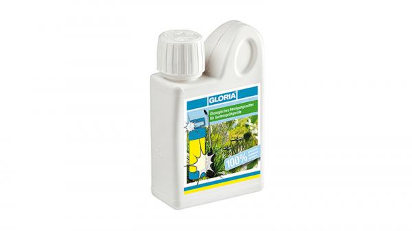 GLORIA  Agent ECO de curatare pentru pulverizatoare, 250 ml 0