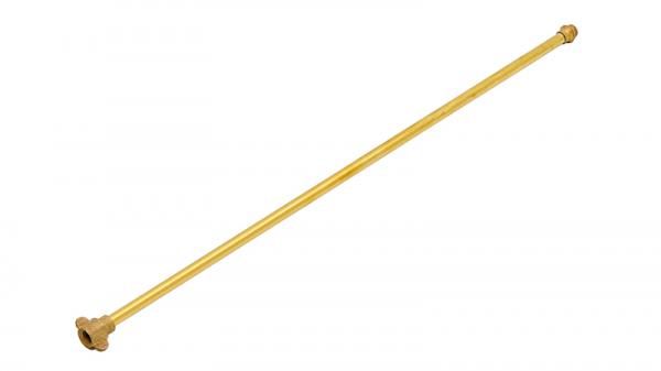 GLORIA  Extensie lance tip 124, 0.5 M 0