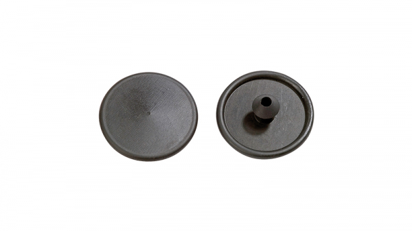 GLORIA  Membrana supapa ∅ 23 mm 0