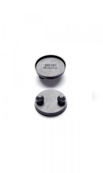 GLORIA  Garnitura cupa 2 * ∅ 30 mm 0