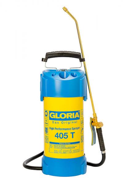 GLORIA  Pulverizator 405 T [0]