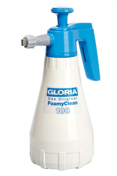 GLORIA  Pulverizator Foamy Clean 100 0