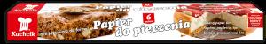 Hartie de copt siliconata, 38cm x 6m [0]