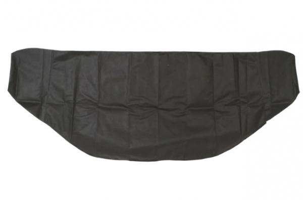 Husa anti-inghet parbriz (parasolar), 110 x 160 x 75 cm, MMT CP10010 [0]