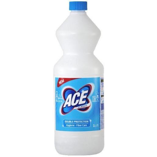 Inalbitor Ace Regular cu clor, 1 l 0