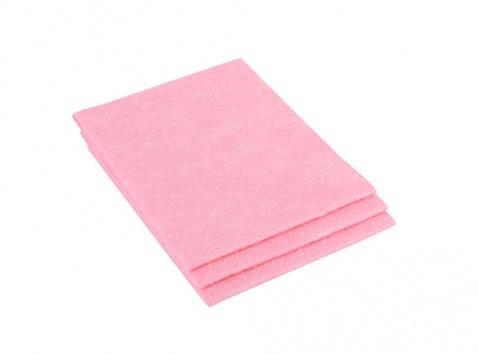 Laveta universala vascoza roz [0]