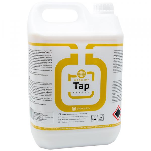 Etansant pardoseli, Tap, 5 L 0