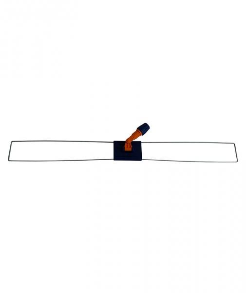 Mecanism cu rama metalica pentu mop cu buzunare, 100 cm [0]