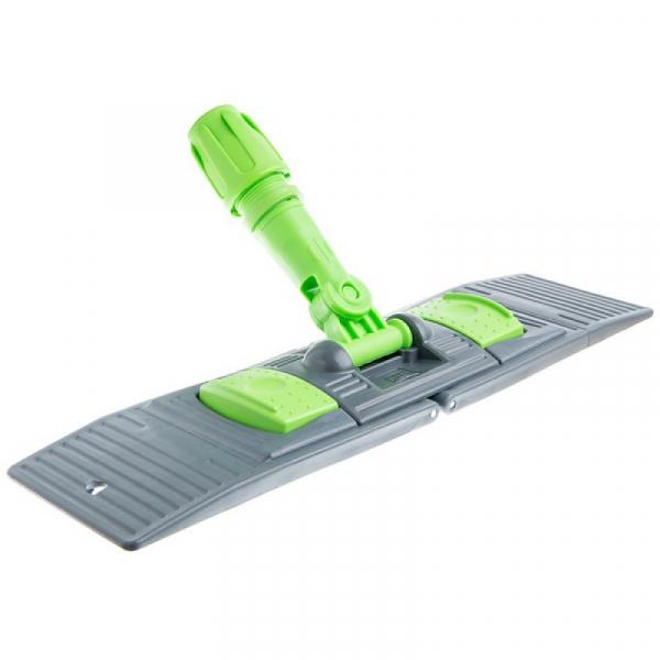 Mecanism mop cu buzunare, 40 cm, verde 0