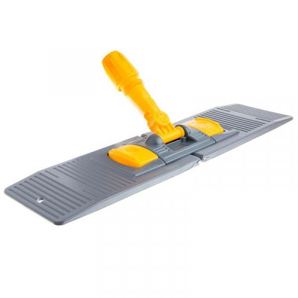 Mecanism mop cu buzunare, 60 cm, galben [0]