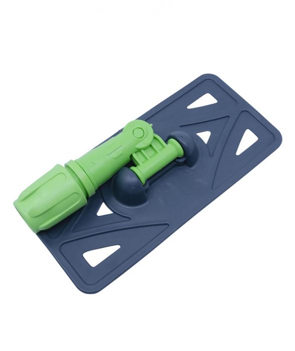 Mecanism mop plat 25 cm, verde 1