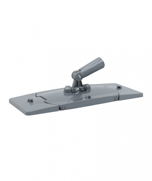 Mecanism mop plat rotativ, 29.50 cm 1