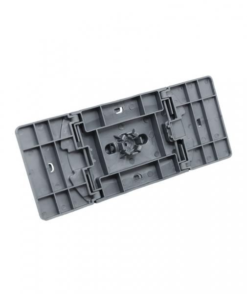 Mecanism mop plat rotativ, 29.50 cm 2