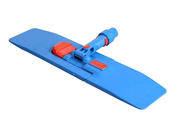 Mecanism pentru mopuri cu buzunare, 40 cm, EXTRA 0
