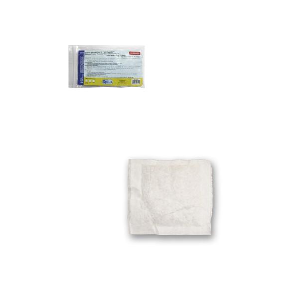 Plicuri enzimatice pentru neutralizare mirosuri neplacute, 10 buc/ set [0]