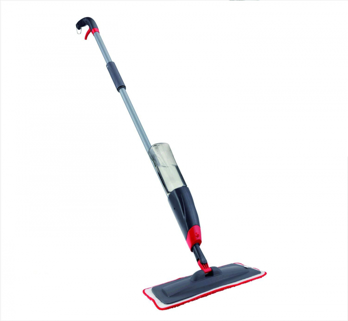 Spray Mop 360°, 700 ml [0]