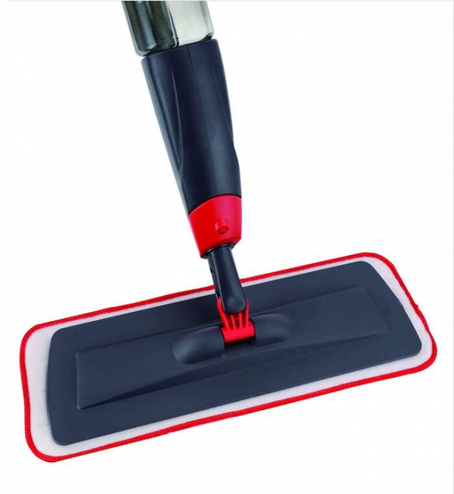 Spray Mop 360°, 700 ml [1]