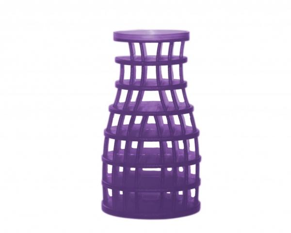Odorizant Ambient Eco Air Fabulous (Lavender)