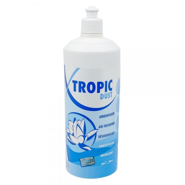Odorizant Tropic Dust, 1 L [0]