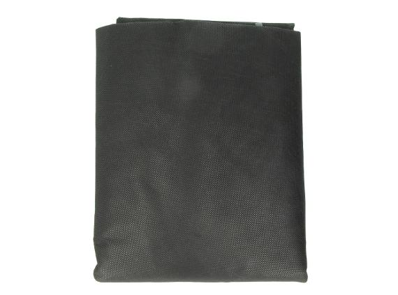 Parasolar parbriz , husa exterioara, 135 x 145 x 100 cm 0
