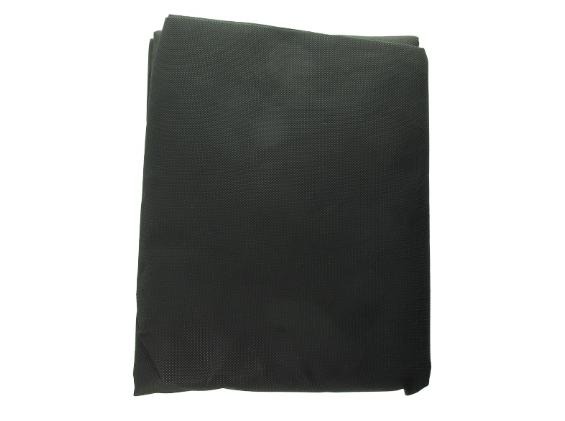 Parasolar parbriz , husa exterioara, 145 x 165 x 110 cm 0