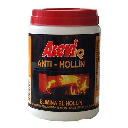 Asevi Granule antifuningine, 500 g [0]