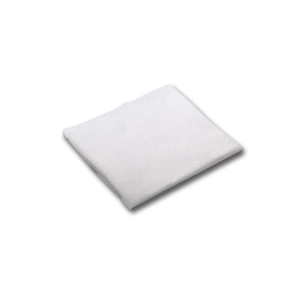 Protectie impermeabila pentru saltea, cu elastic [0]