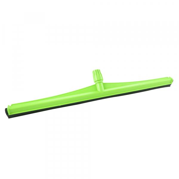 Racleta pardoseala 75 cm, verde [0]