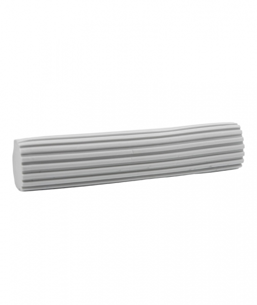 Rezerva mop PVA, 26 cm [0]