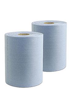 CEX Blue rola lavete industriale 0