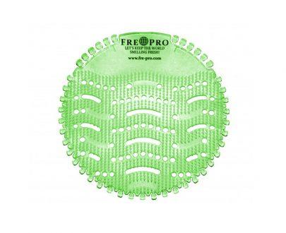 Sita pisoar Wave 2.0 Cucumber Melon, 2 buc/set 0