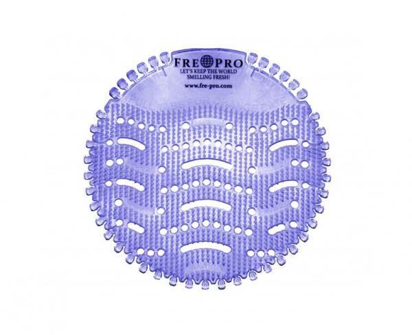 Sita pisoar Wave 2.0 Fabulous (Lavender), 2 buc/set 0