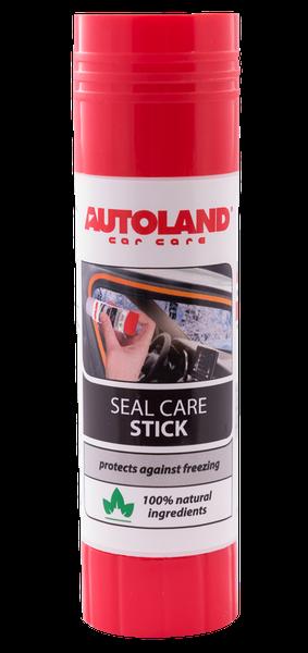 Stick intretinere garnituri, Seal care stick, Autoland, 40 g 0