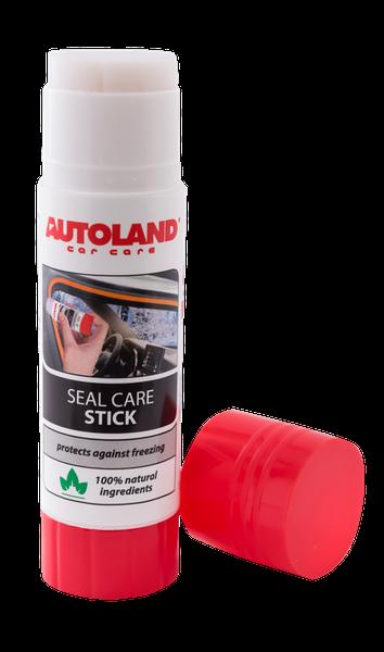 Stick intretinere garnituri, Seal care stick, Autoland, 40 g 1