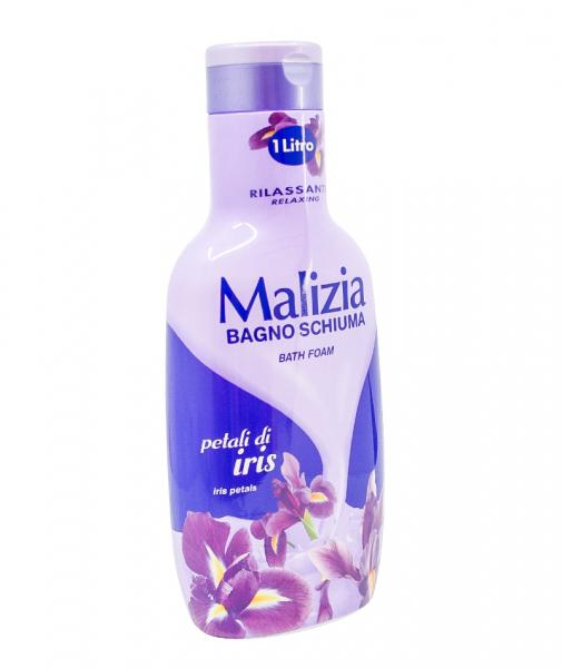 Spumant de baie Malizia Iris, 1L [0]