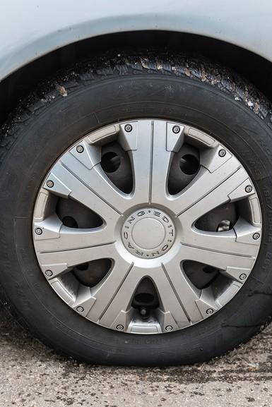 Kit reparare anvelope, Tyre puncture repair, Autoland, 400 ml [4]