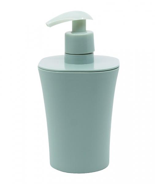 Dispenser sapun lichid, Butterfly, Vernil [0]