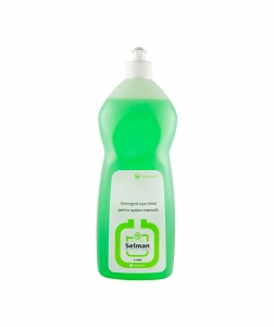 Detergent vase Selman, 1L