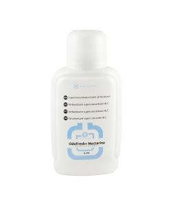 Odorizant superconcentrat Odofresh Nectarina, 250 ml0