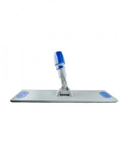 Mecanism mop plat Velcro, 40 cm0