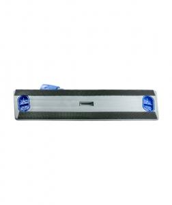 Mecanism mop plat Velcro, 40 cm1